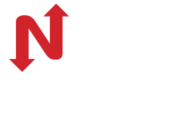National Highways and Transport Survey