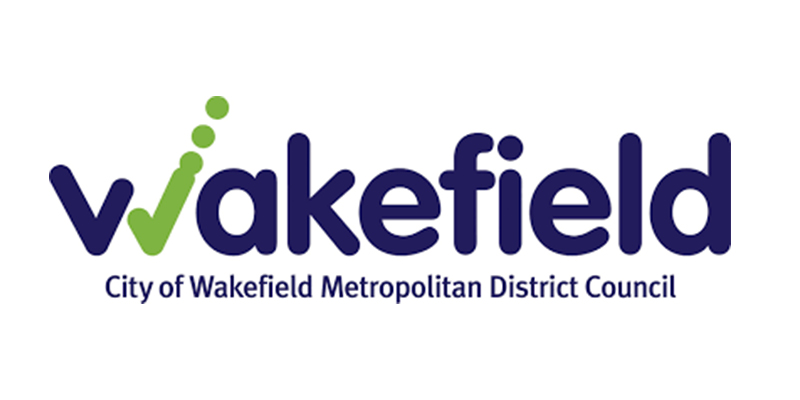 Wakefield County Council