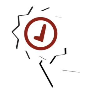 NHTNetwork-certificate