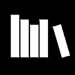 NHTNetwork-library